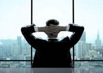 8 tegn på at du bør bli din egen sjef