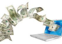 Er det penger å hente i en norsk blogg?