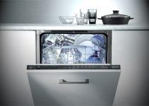 50 gode grunner til å kjøpe oppvaskmaskin
