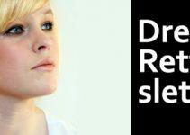 Bloggintervju: Andrea Karlsen (Drea)