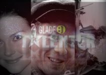 Og vinneren av Glade Talenter 2009 er…