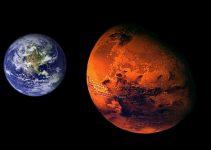 «Hvilken planet bor du på?» – Dag 2 Steve Pavlina-seminar