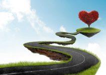 «Følg veien med et hjerte» – Dag 3 Steve Pavlina-seminar