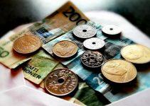 Hvordan spare penger og ha full kontroll på økonomien