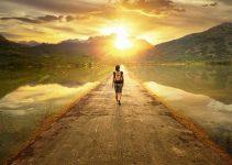 3 spørsmål du kan stille deg selv for å finne ditt «livsformål»