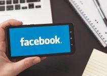 Mitt «4. januar-forsett»: Adios til Facebook-appen på mobil!
