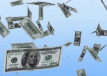 50 tips til å tjene penger ved å gjøre det du elsker