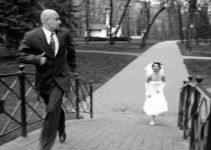 Ekteskap – og hvorfor du bør unngå det
