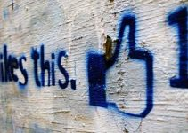 Hvordan dra massiv trafikk fra Facebook på under en uke