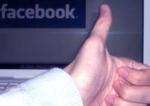 Hvordan legge til en Facebook «Liker»-knapp på WordPress-innlegg