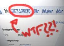 Hvordan legge til Aweber på din Facebook-side