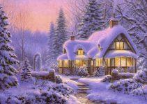 Julekalender #13: Bloggsuksess uten å blogge