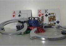 Hvorfor støtte «Legalisering av poker» og andre gode formål