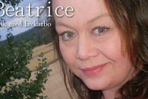 Bloggintervju: Slik får Lena Beatrice inntil 21,000 unike besøkende/mnd.
