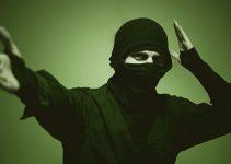Hvorfor du iblant sliter med å blogge som en ninja