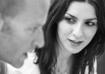 Hvordan ha en givende og meningsfull samtale med folk