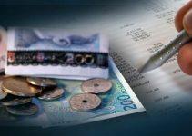 Sannheten om skattelistene (for næringsdrivende)