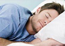 5 latterlige tips for å unngå søvnproblemer