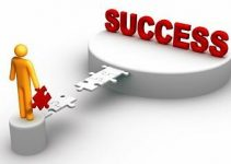 10 suksessfulle kjendiser som trosset sterk motgang