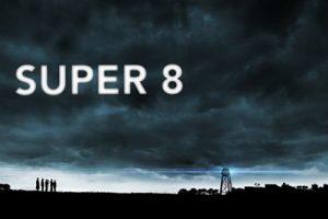 Film: Super 8