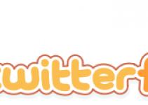 Hvordan automatisk oppdatere Twitter hver gang du blogger