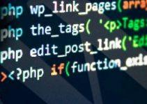 Hvordan ekskludere en kategori i WordPress