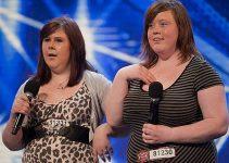 Glem X Factor, Idol og Norske Talenter, vi har jo internett!