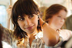 Nye Bose QuietComfort 20-hodetelefoner