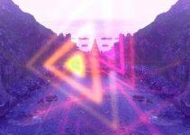 Ny låt (og musikkvideo): Corwana – The Nights