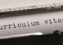 Slik forbedrer du CV'en og øker dine jobbsjanser betraktelig