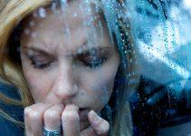 30 steg til å leve et meningsløst liv