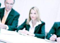 7 tips til jobbintervjuet