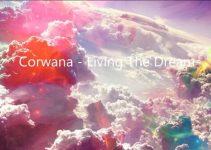 Ny låt: Corwana – Living The Dream