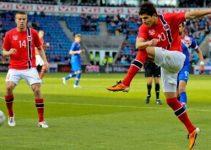 Hva skjer med norsk og skandinavisk fotball?