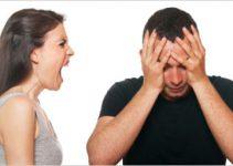 Den livsviktige mentale endringen du må gjøre dersom du ønsker å forandre din negative partner
