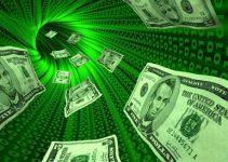 Eksempler på å tjene penger på nettet