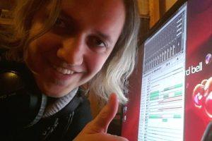 Sindre lager en sang på 24 timer