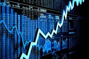 Vil du lære mer om aksjer og trading?